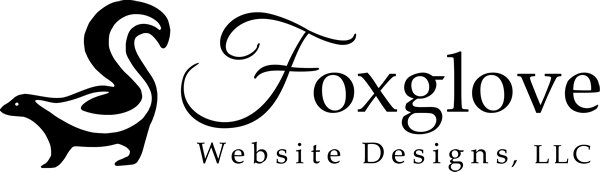 Foxglove Website Designs